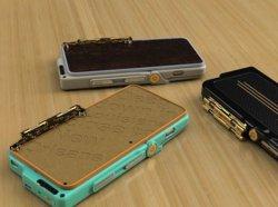 Чехол ArKase поможет пользователям смартфонов забыть о зарядном устройстве