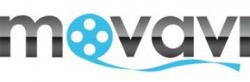 Что собой представляет компания Movavi?