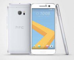 HTC 10 уже скоро в России