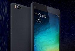 ����������� ������� ���������� Xiaomi ��� � � ������