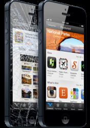 ������ iphone 5