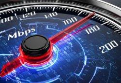 Google внедряет возможность проверки скорости Интернета через поисковую строку