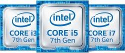Процессоры Intel Core: самые мощные чипсеты в мире для 4K и VR?