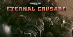 Обзор Warhammer 40,000 Eternal Crusade