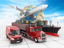 Профессиональная доставка разнообразных грузов из Европы