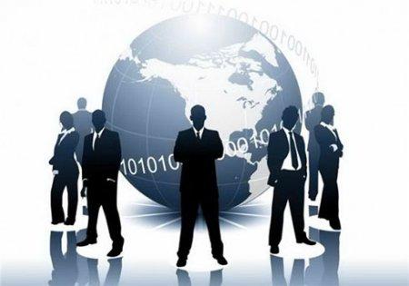 Какое программное обеспечение необходимо для управления бизнесом?