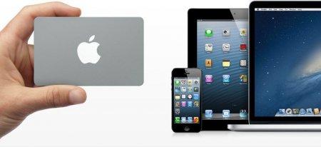 Преимущества покупки устройств Apple