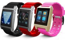 Дешевые умные часы – неверная покупка!