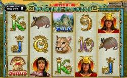 Игровые автоматы онлайн – мир для истинных ценителей азарта
