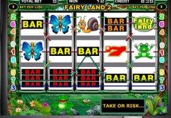 Игровые автоматы онлайн – азарт в каждой минуте