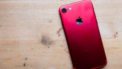 Сравнительная характеристика iPhone 7 Plus и iPhone 6s Plus и немного о «Майнкрафт»