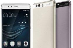 Что собой представляет Huawei P10 64Gb?