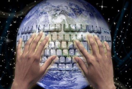 Создание сайтов и регистрация доменов – бизнес продвигать стало ещё проще