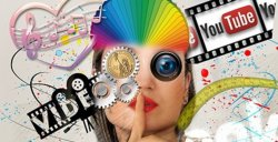 Академия видеоблогинга