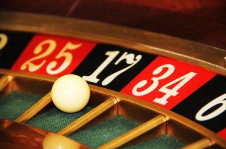 Что особенного в интернет казино?