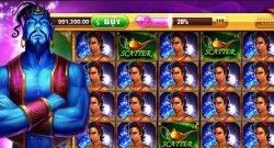 Игровые автоматы онлайн – детальный обзор развлечения
